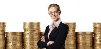 Biuro Informacji Kredytowej i informacja kredytowa