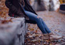 Spodnie na jesień i zimę – jakie wybrać?