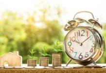 Potrzebujesz gotówki na już? Zobacz jak szybko możesz uzyskać kredyt bez wychodzenia z domu!