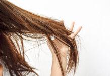 Zniszczone i suche włosy? Sprawdzone szampony i odżywki