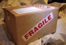 Gdzie zlecić wysyłkę paczki za granicę?