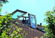 Montaż okien w Radomiu
