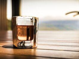 Dlaczego alkoholizm jest niebezpieczny