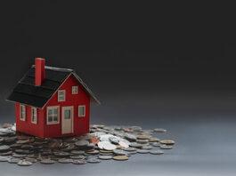 Jak poprawić swoją zdolność kredytową planując wzięcie kredytu hipotecznego