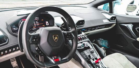 Pokrowce na fotele samochodowe - inwestycja w zadbane auto