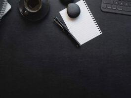 Jakie są zalety korzystania z systemów ERP